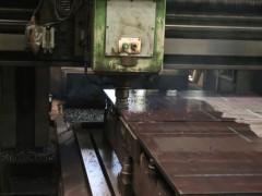 機械加工イメージ