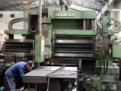 プラノミラー オカムラ 4000×1400